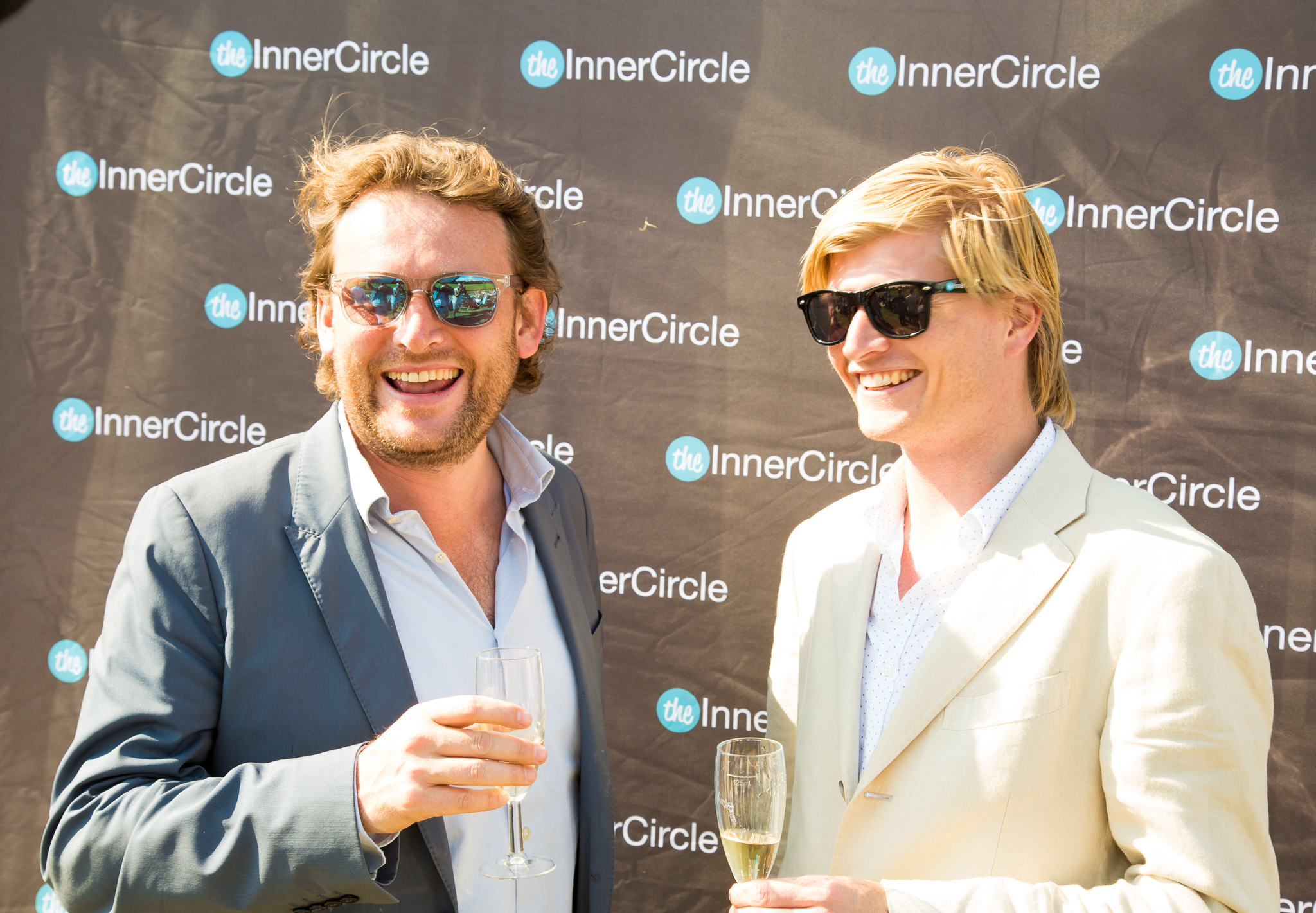 """inner circle online dating In an online dating world characterized by a photo and a quick swipe left or right, what makes the inner circle different quality over quantity, plain and simple """"when i was single, i was."""