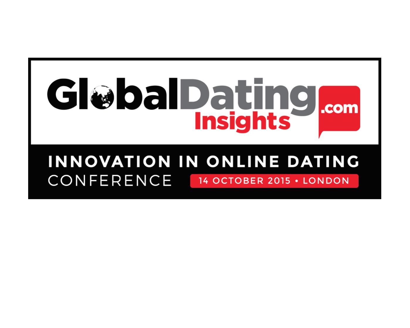 online dating innovation