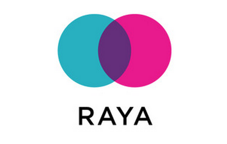 Image result for Raya