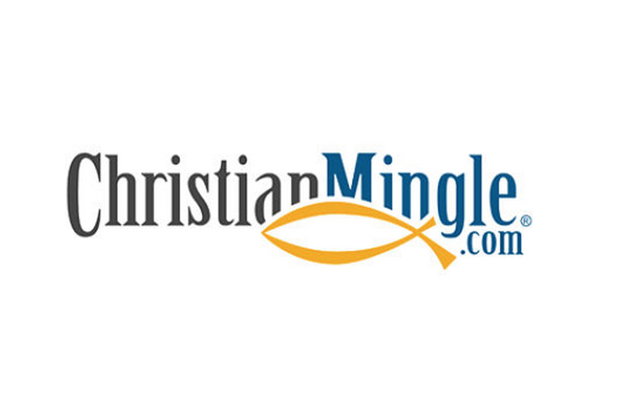 christian dating clubs south africa Join south africa's #1 marriage minded christian dating service specially developed for single christians cwedcoza is where south african christian singles meet and where christian online dating connects you to christians.