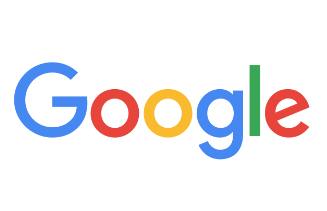 Google Lifts Limits On 300×250 Above The Fold Ads