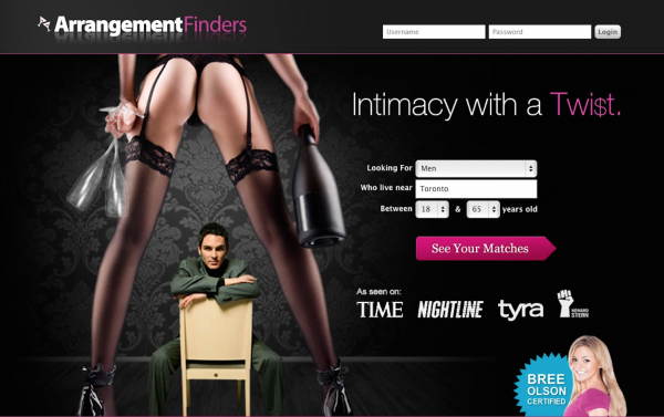 how to view messages on ashley madison without paying