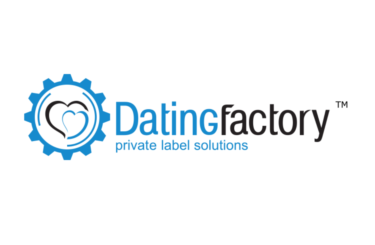 DATINGFACTORY