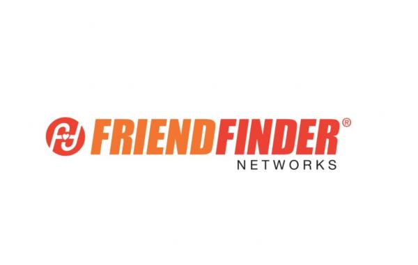 Friendfinder com