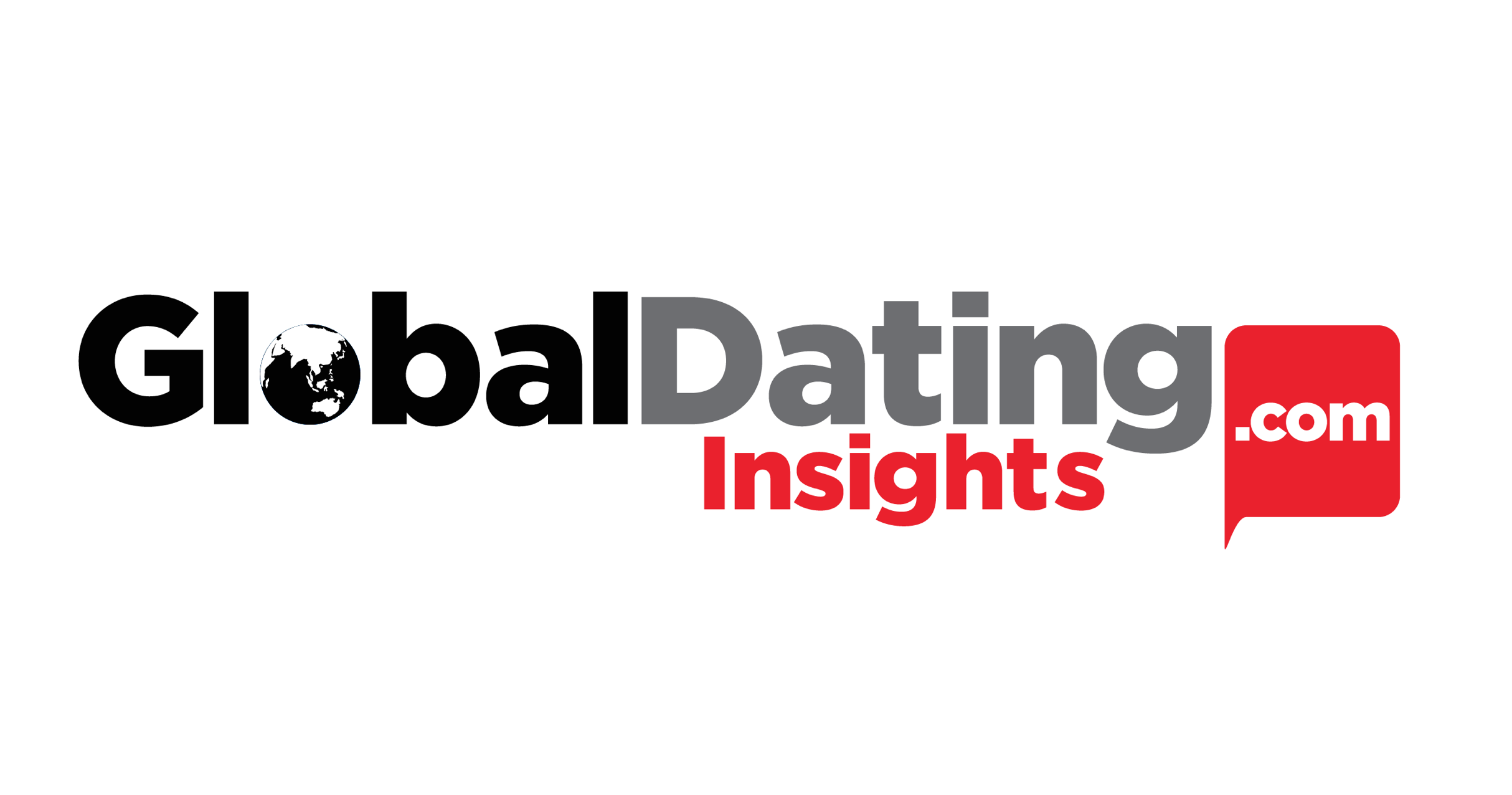 Create A Page That Tells About Dating Sites And Ranks