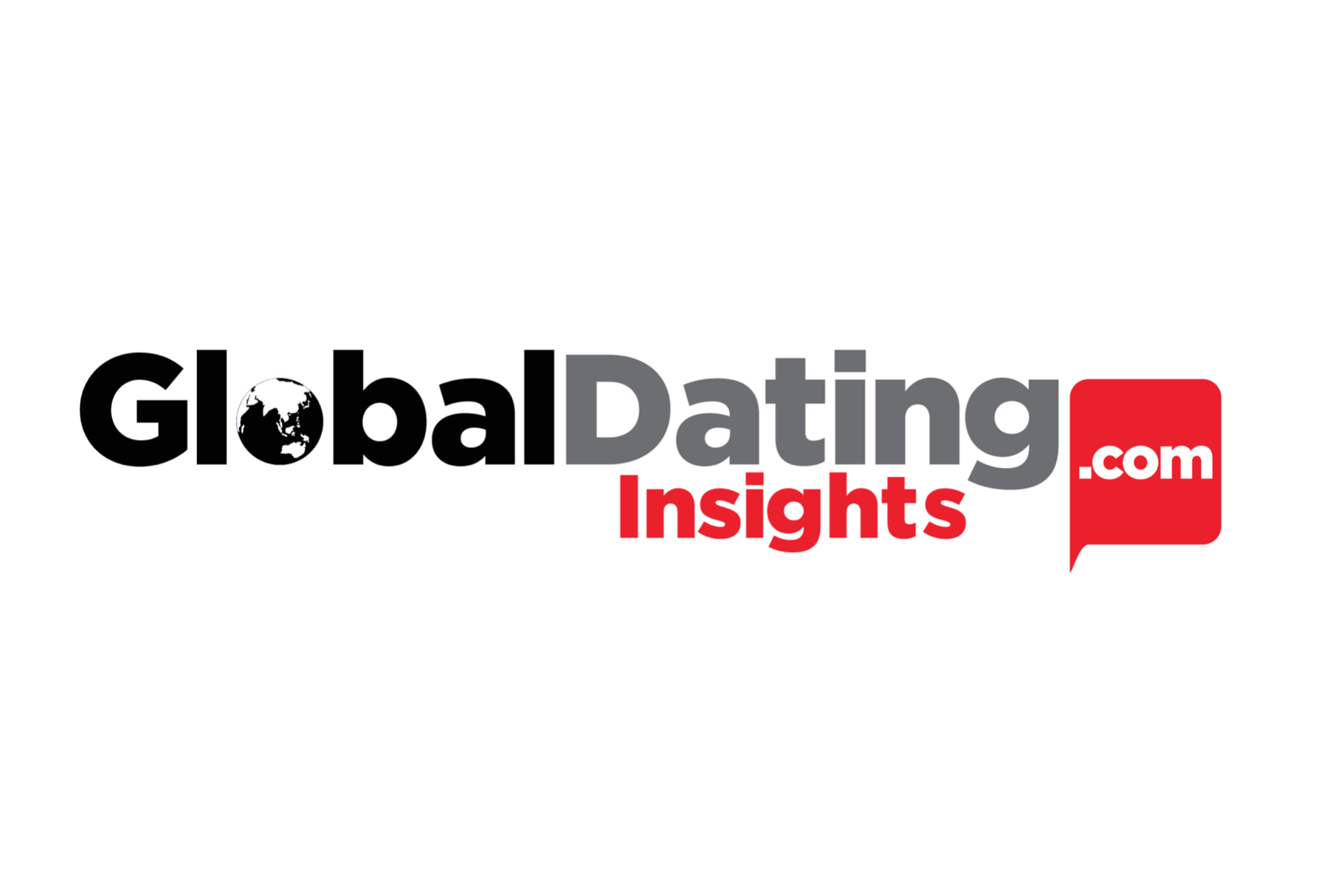 Global personals websites