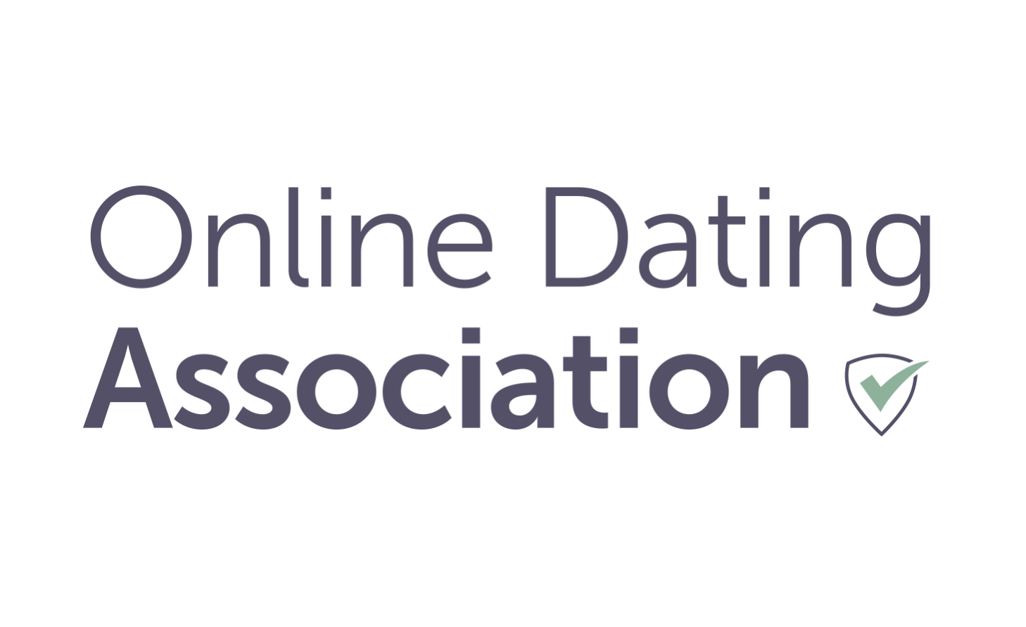 Should online dating be regulated