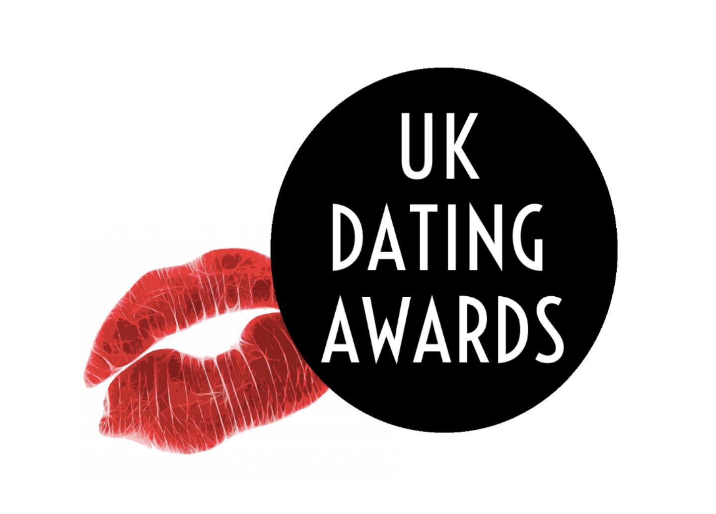 Lontoo dating Blogger