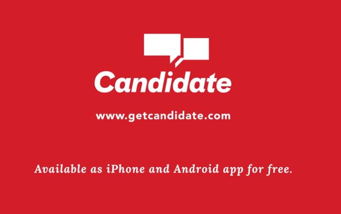 best dating app in belgium