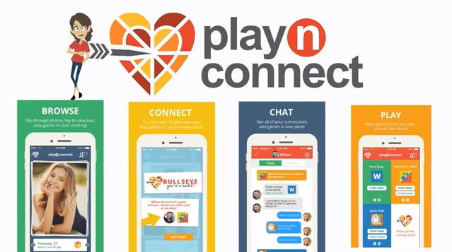 5 new dating apps (besides Tinder) worth trying