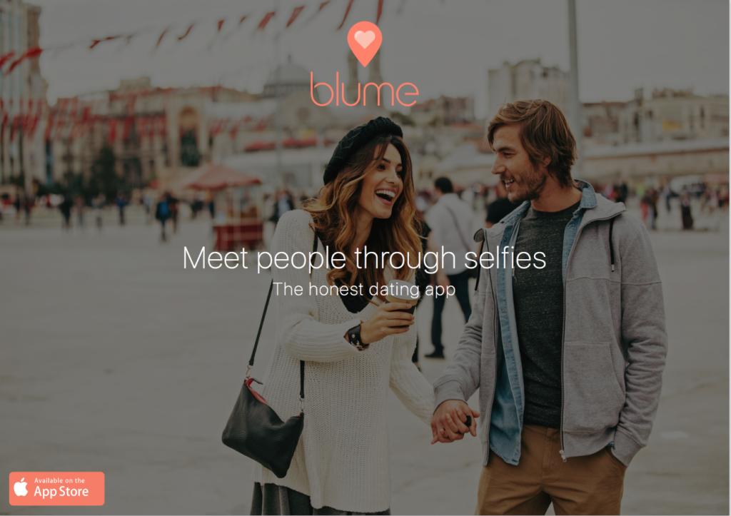 Denmark dating app
