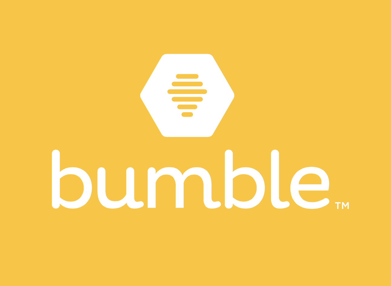 Download Bumble Dating App