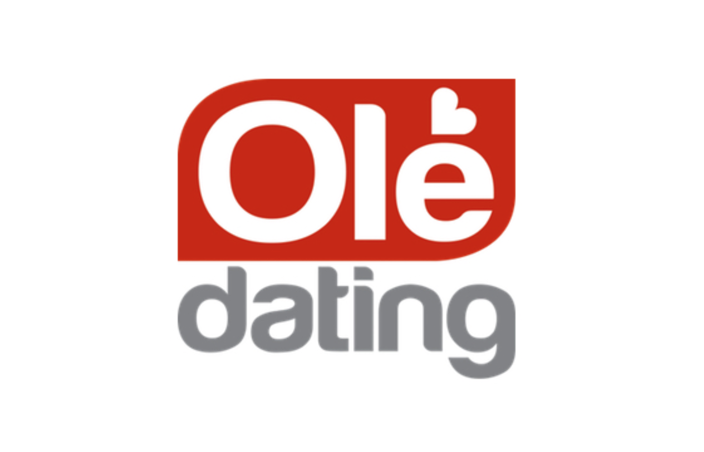 ole dating