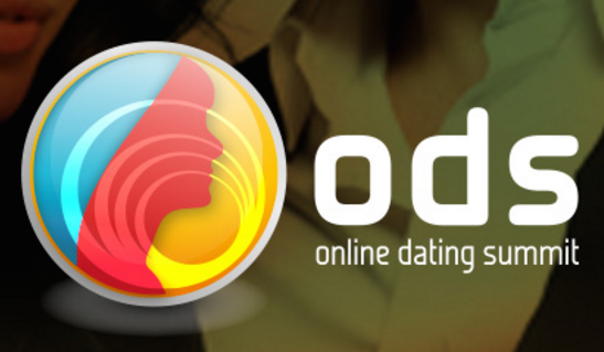 dating gdi Scamalytics sponsoring gdi / facebook event on 4th march in barcelona posted by sophie on february 10, 2017 | featured scamalytics are proud to be sponsoring and attending an exclusive dating industry event to be held at the stunning penthouse bar, w hotel in barcelona on saturday the 4th march.