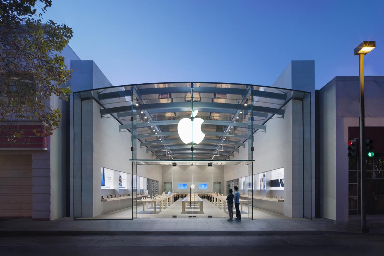 Apple Halves App Store Commission Rates For Smaller Developers