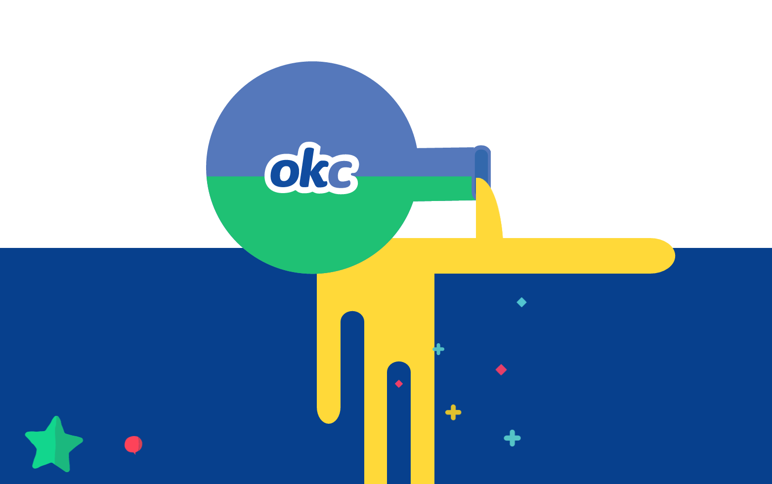 OkCupid CEO Details International Expansion Plans
