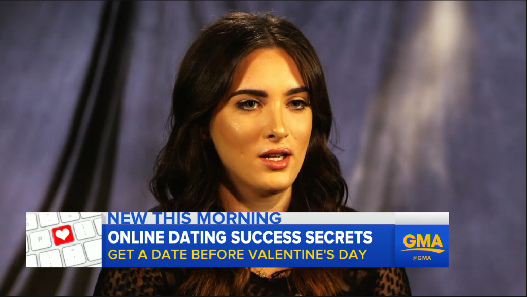 News in the morning online dating