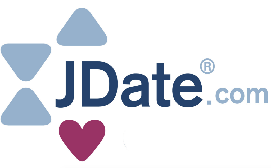 Jdate events
