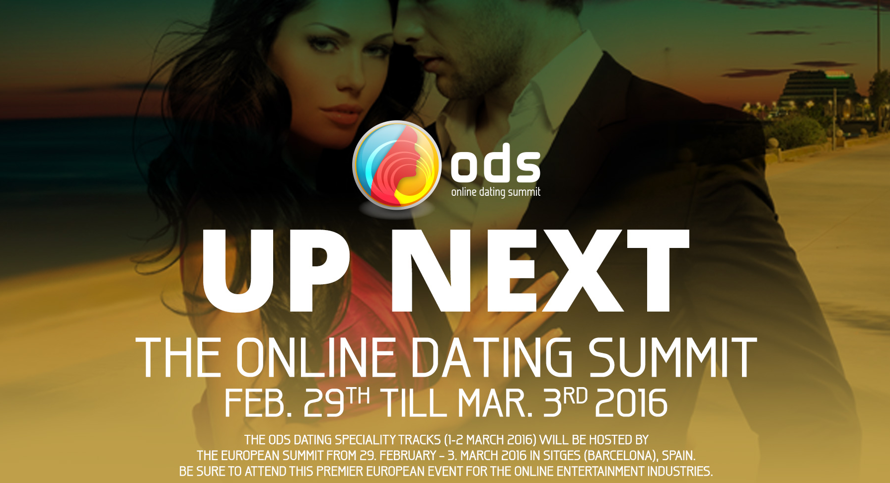 simon edmunds global dating insights
