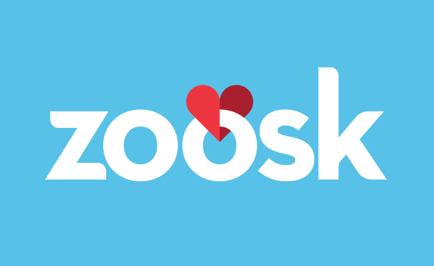 Zoosk to Exit San Francisco Office in Cost-Cutting Effort