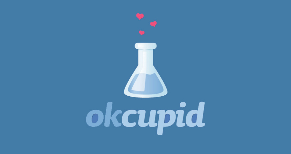 online dating like okcupid