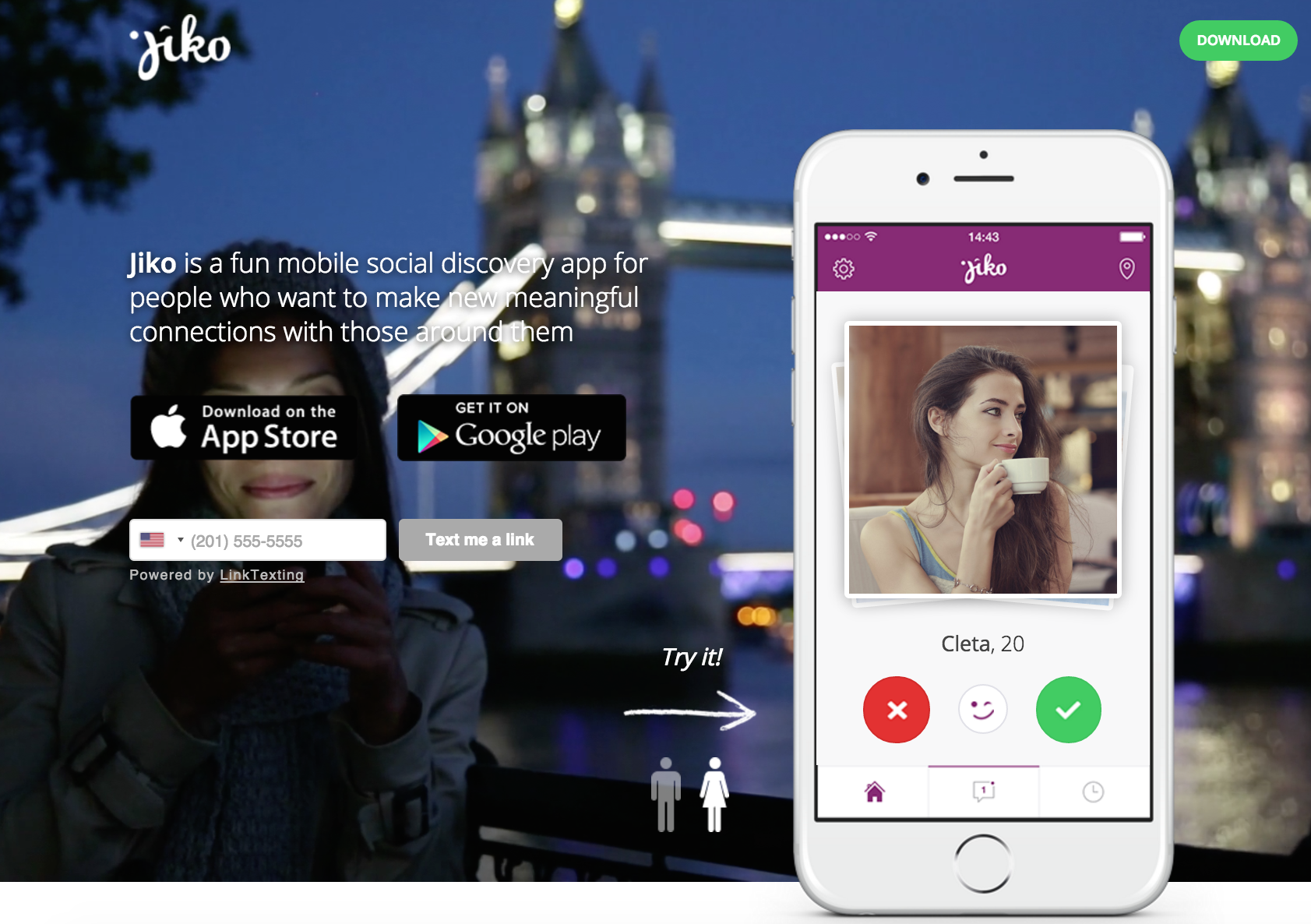 connections premier dating site Datingdirectcom is the premier dating and chat site in europe you can chat with and date a soulmate and love have great dates by talking directly via.
