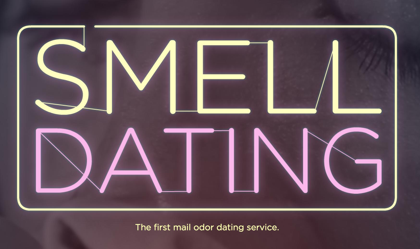 02 dating service faithmate kristen dating