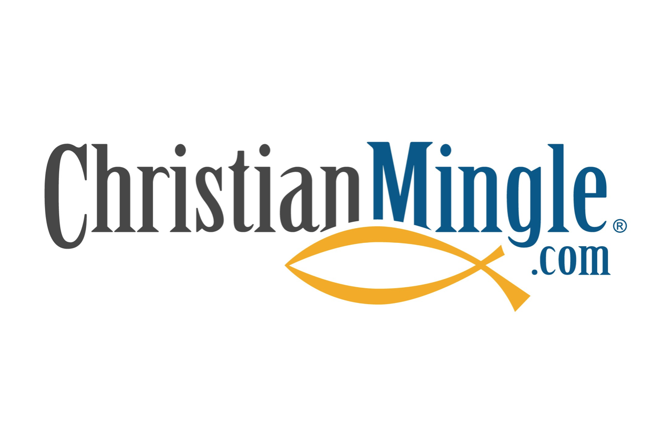 Who owns christian mingle