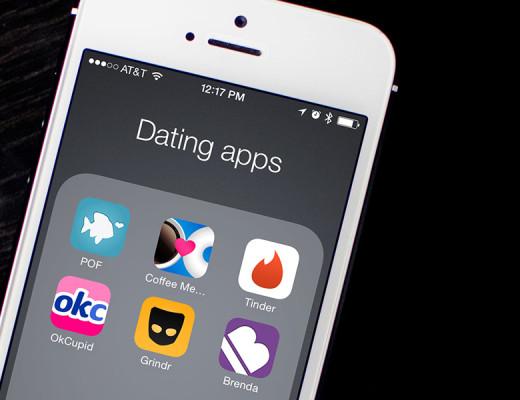 Having sex apps