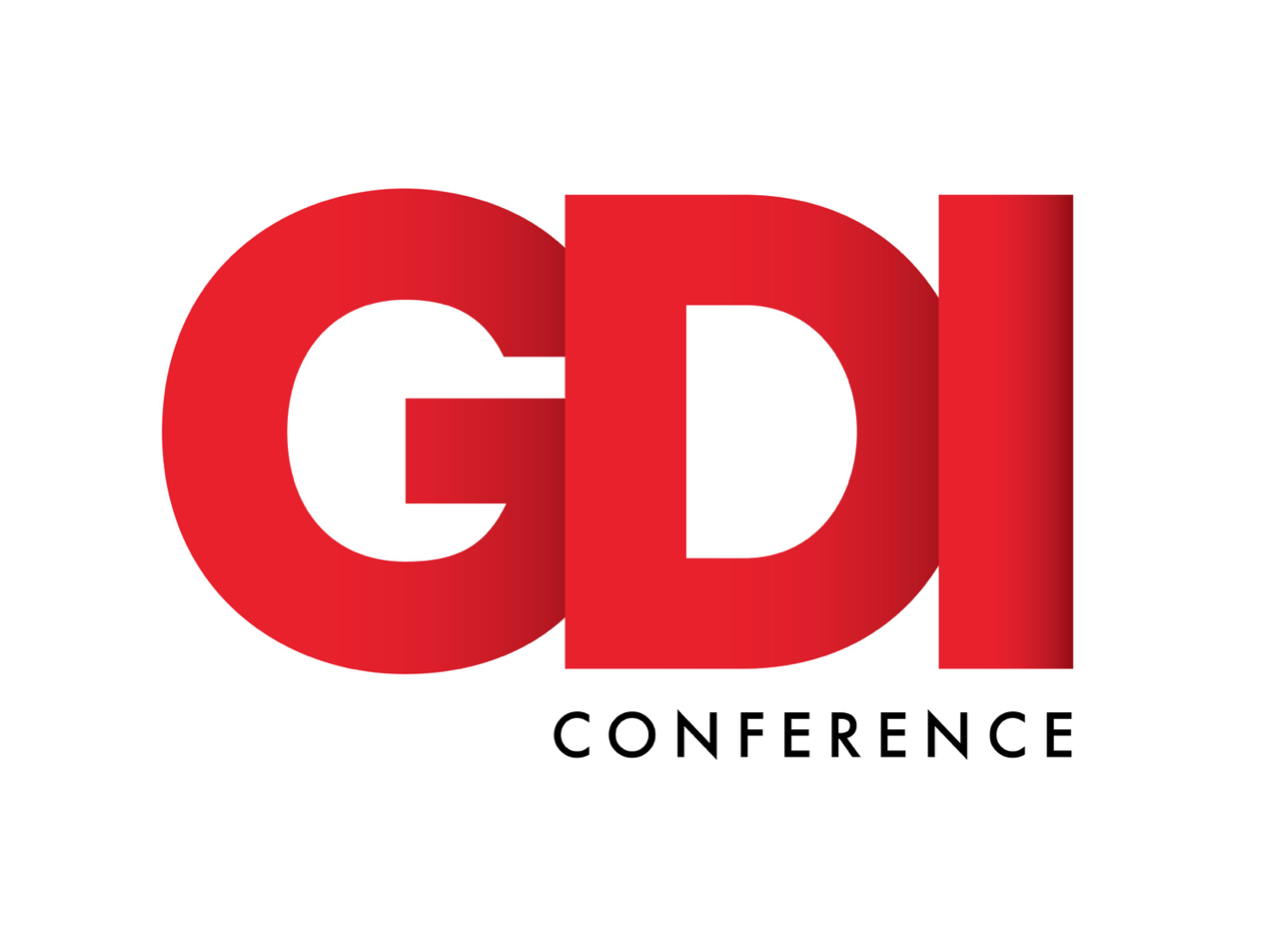 GDI Amsterdam Conference Is Today!