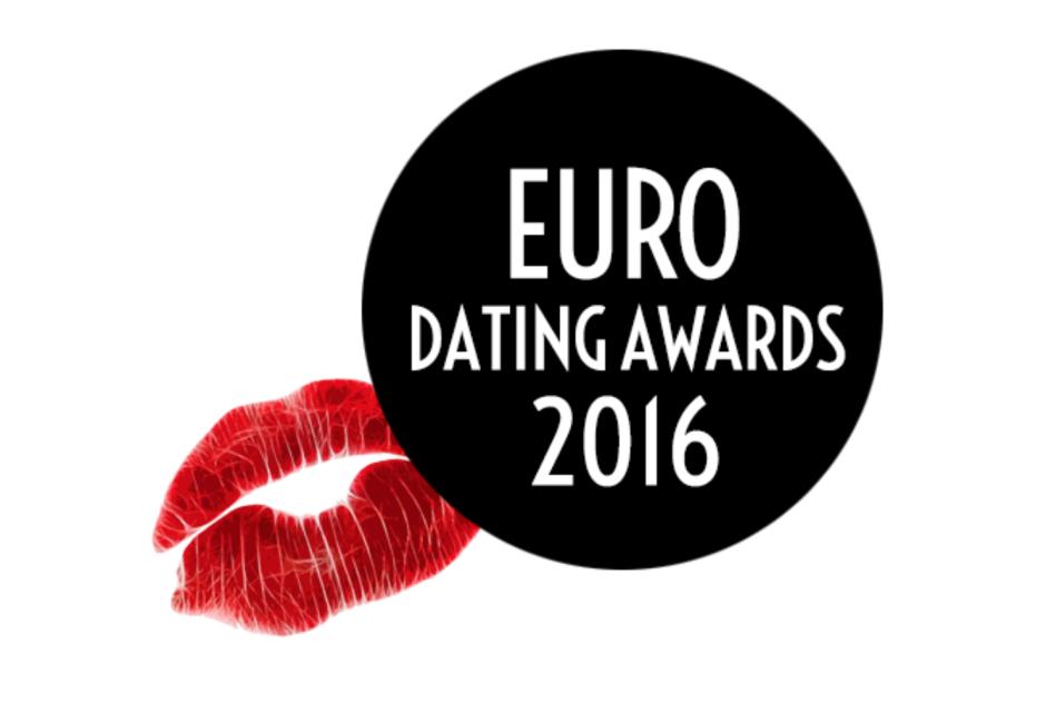 european dating awards