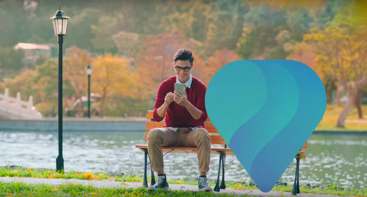 Paktor Announces Set Of Four Dating App Acquisitions