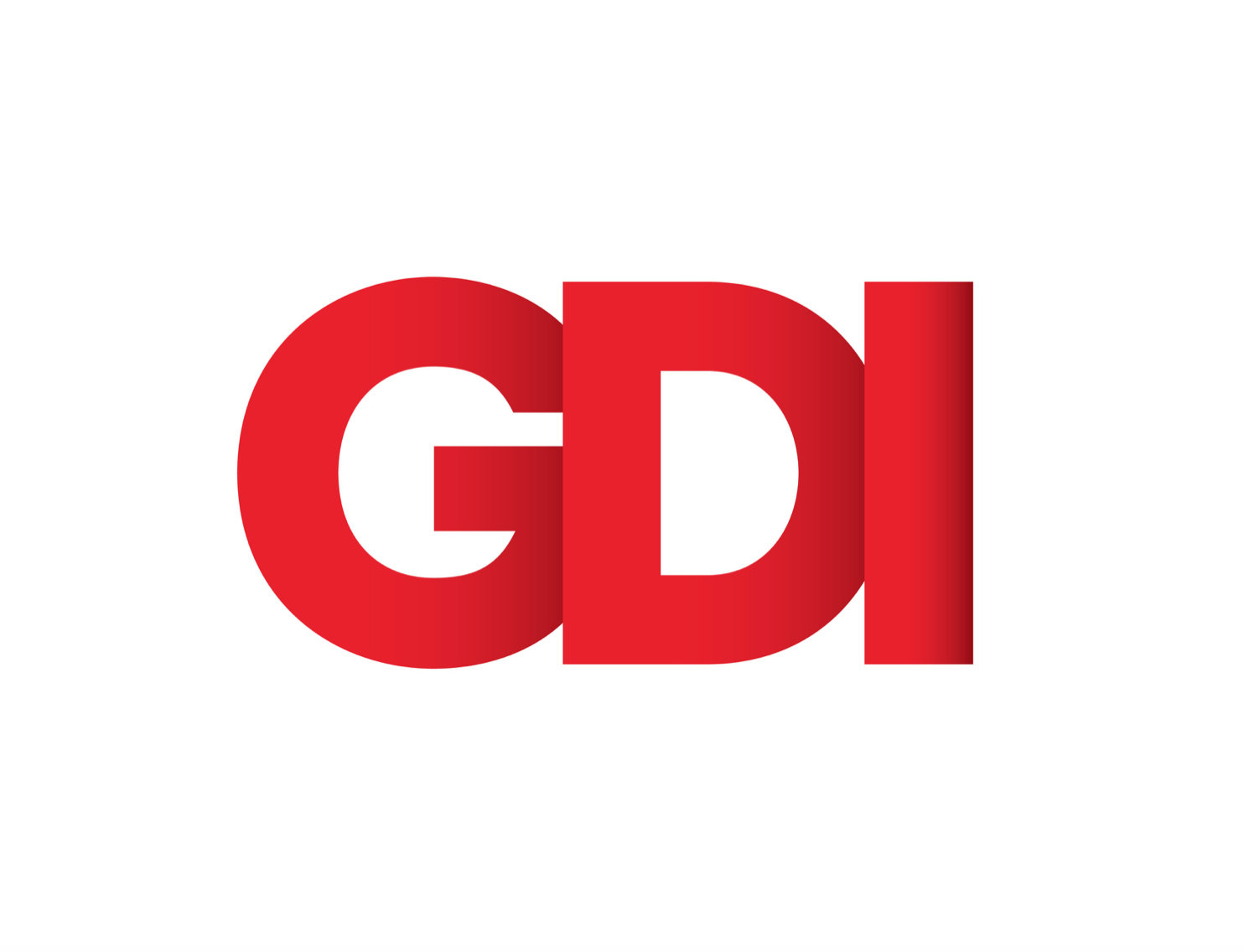 10 Stories Not To Miss On GDI This Week