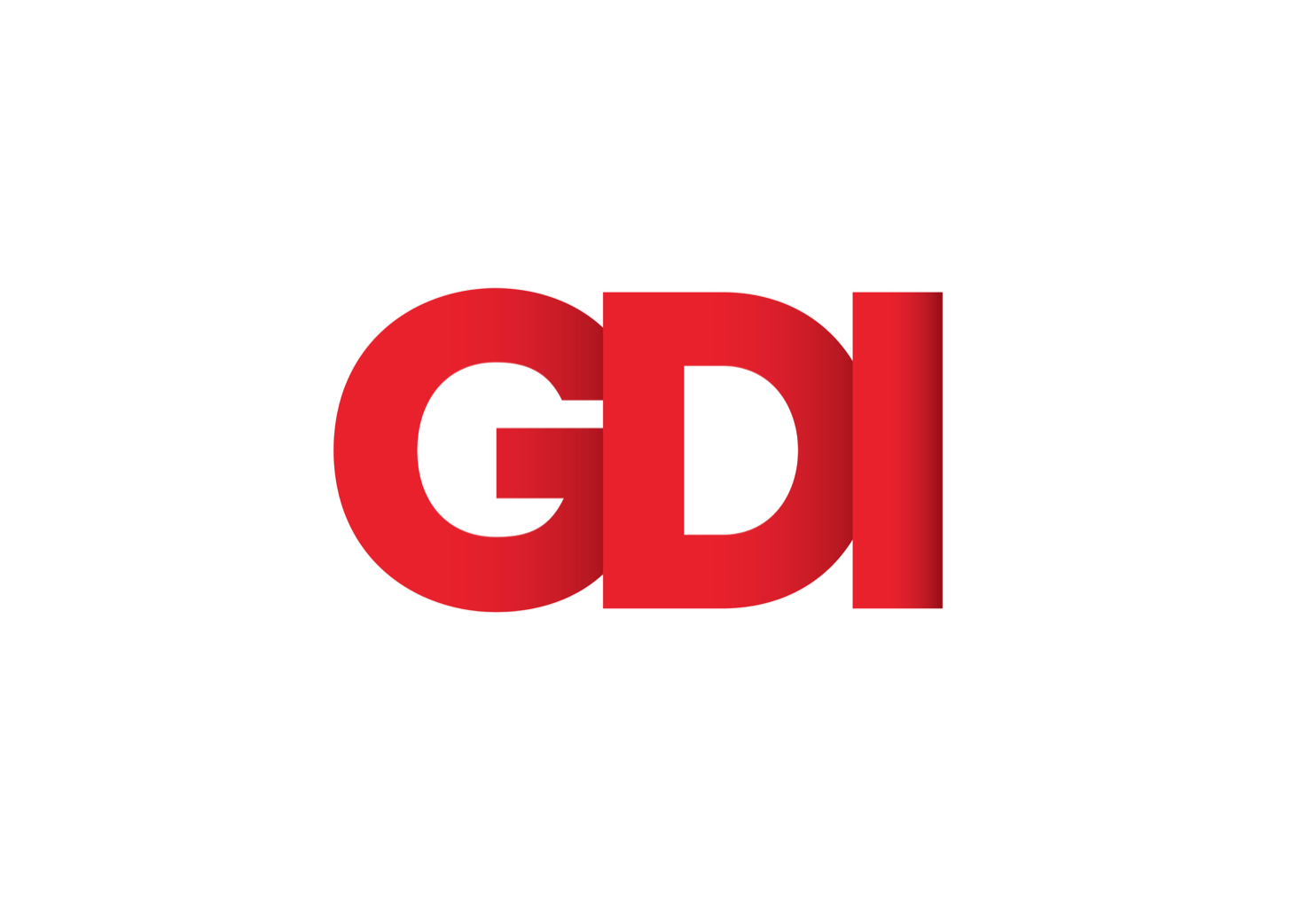 Follow GDI On LinkedIn Now