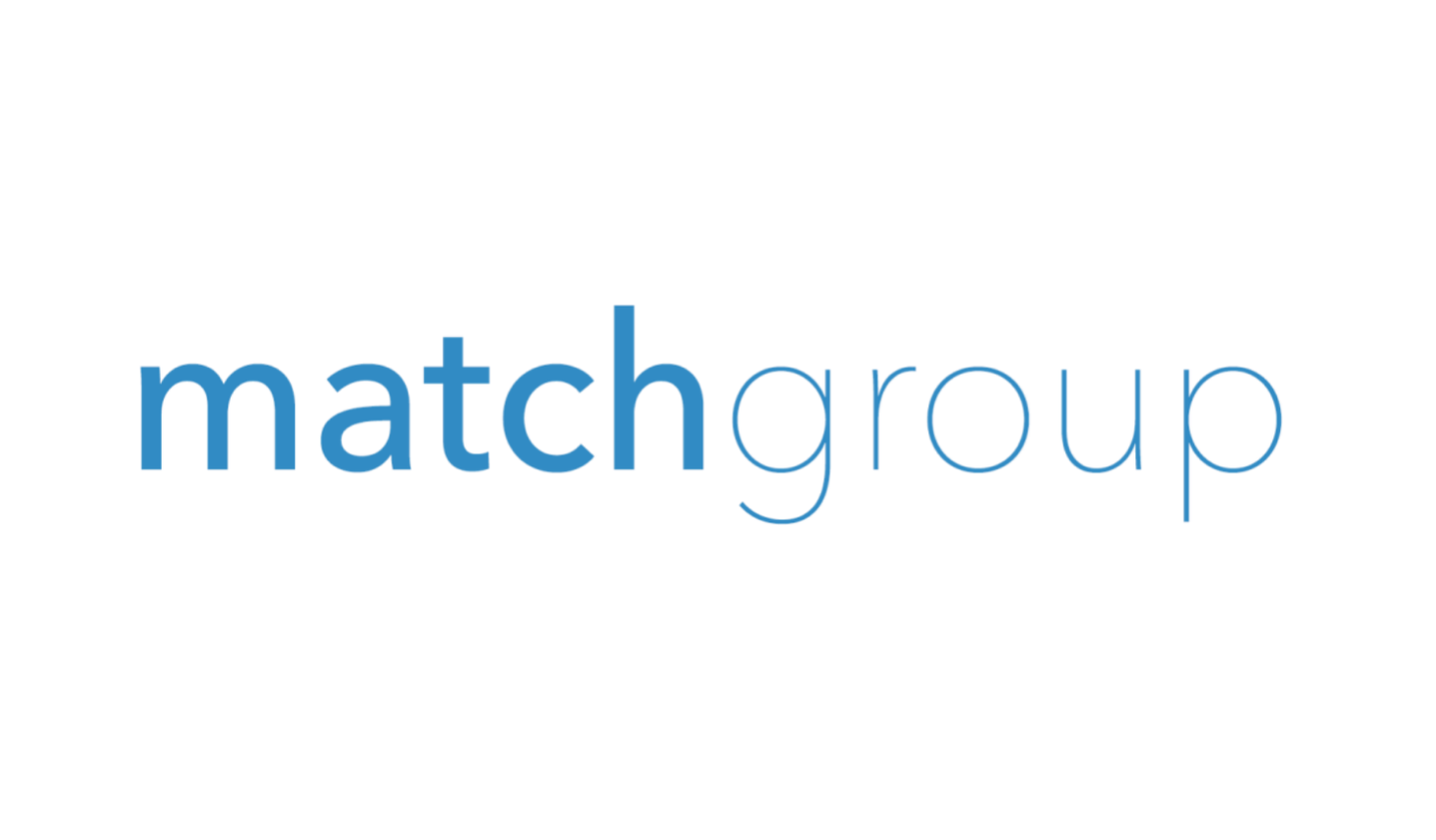 Match Group Hires New Chief Human Resources Officer