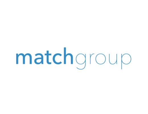 the match group featured