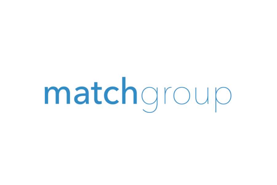 The Match Group
