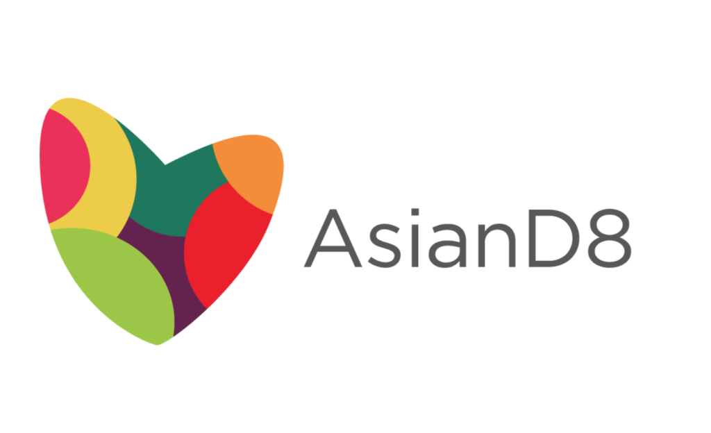 South asian online dating