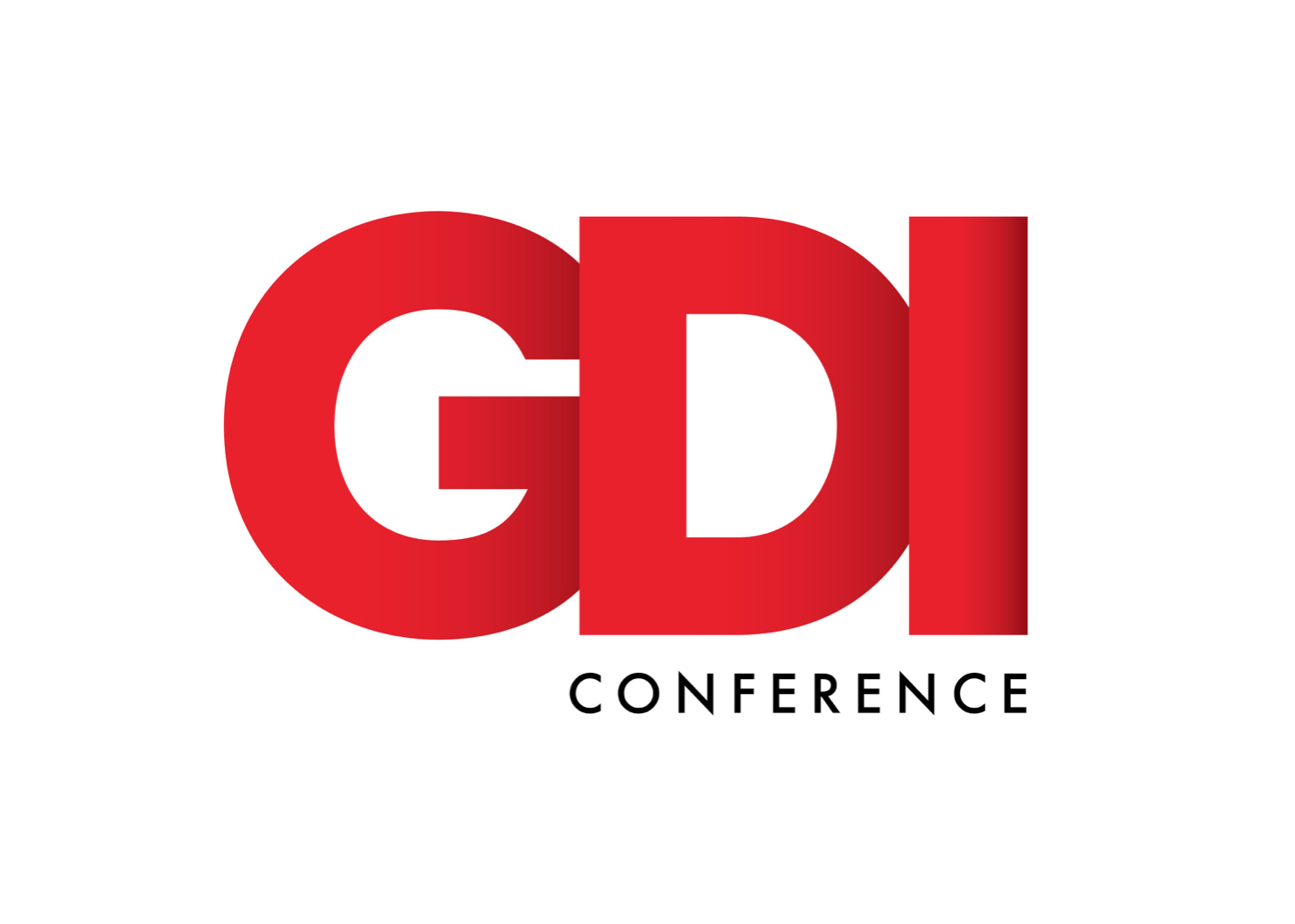GDI London 17 Attendees Can Now Request Slides From Event