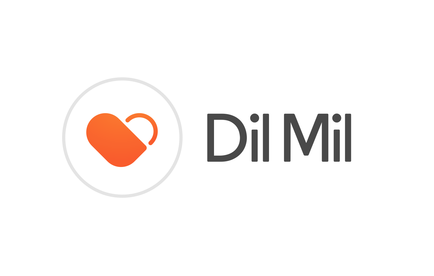 Dating.com Group Targets Asian Users With Dil Mil Acquisition