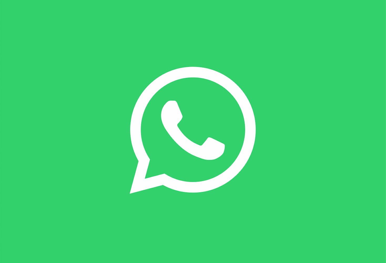 Developers Can Now Verify Users Via WhatsApp