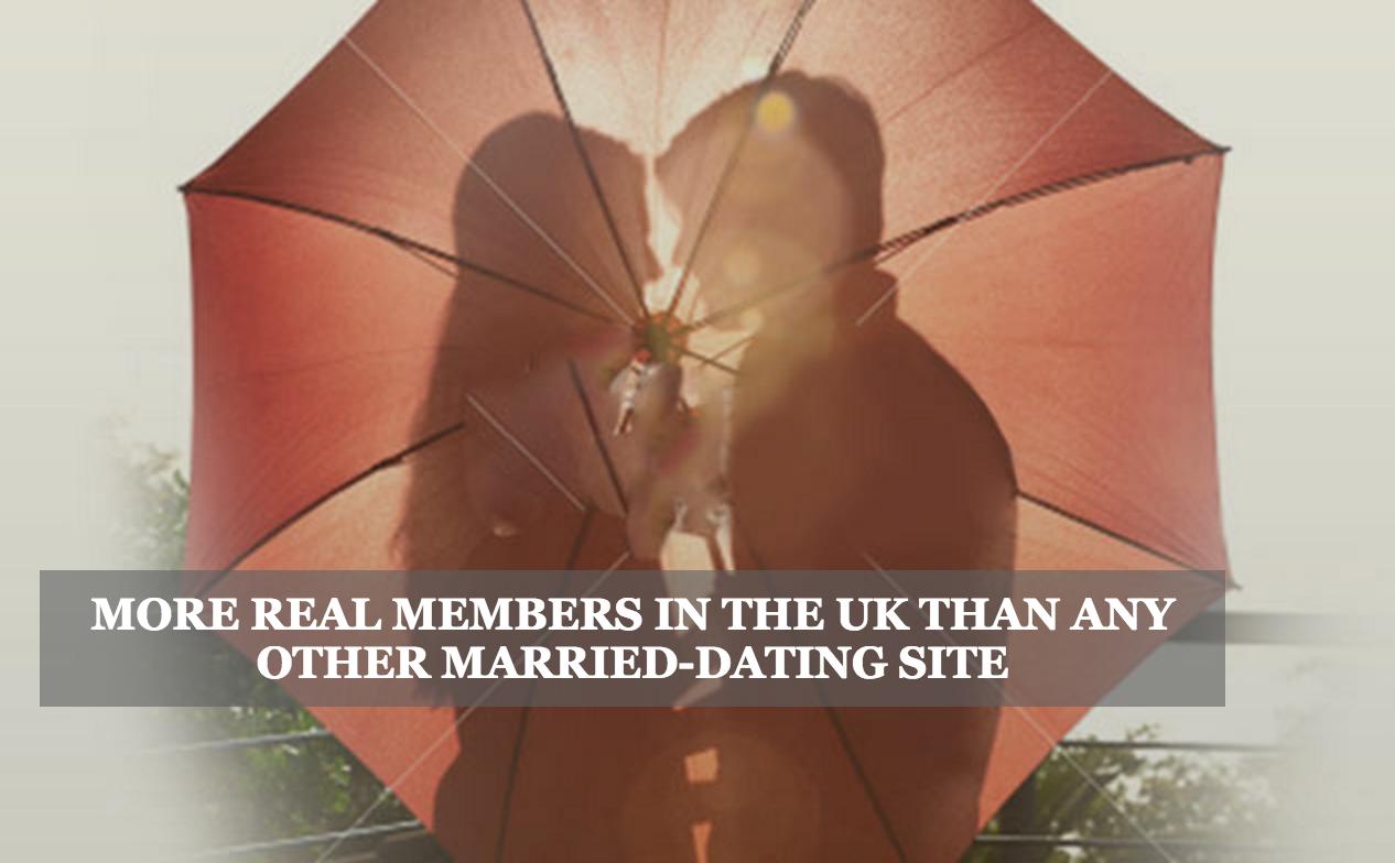 illicit dating