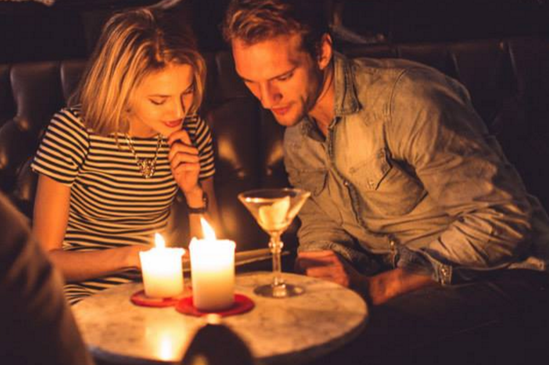 Social Concierge Founder Wants To Marry Elite Dating With Private Networking