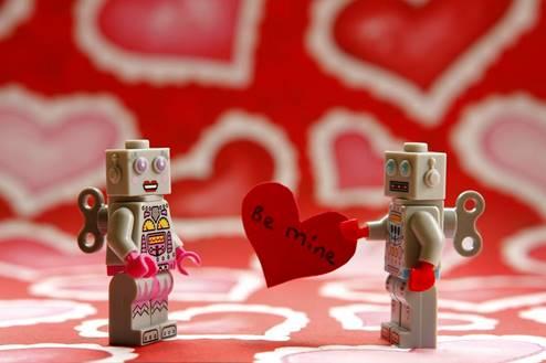 Dating jobs london