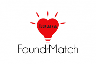 FoundrMatch Hosts London Event To Connect Time-Poor Entrepreneurs