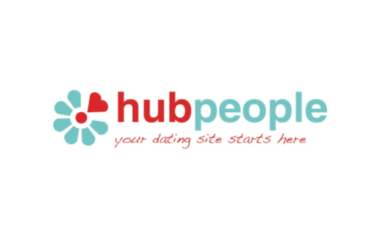 HubPeople Doubles Size Of Workforce In Isle Of Man