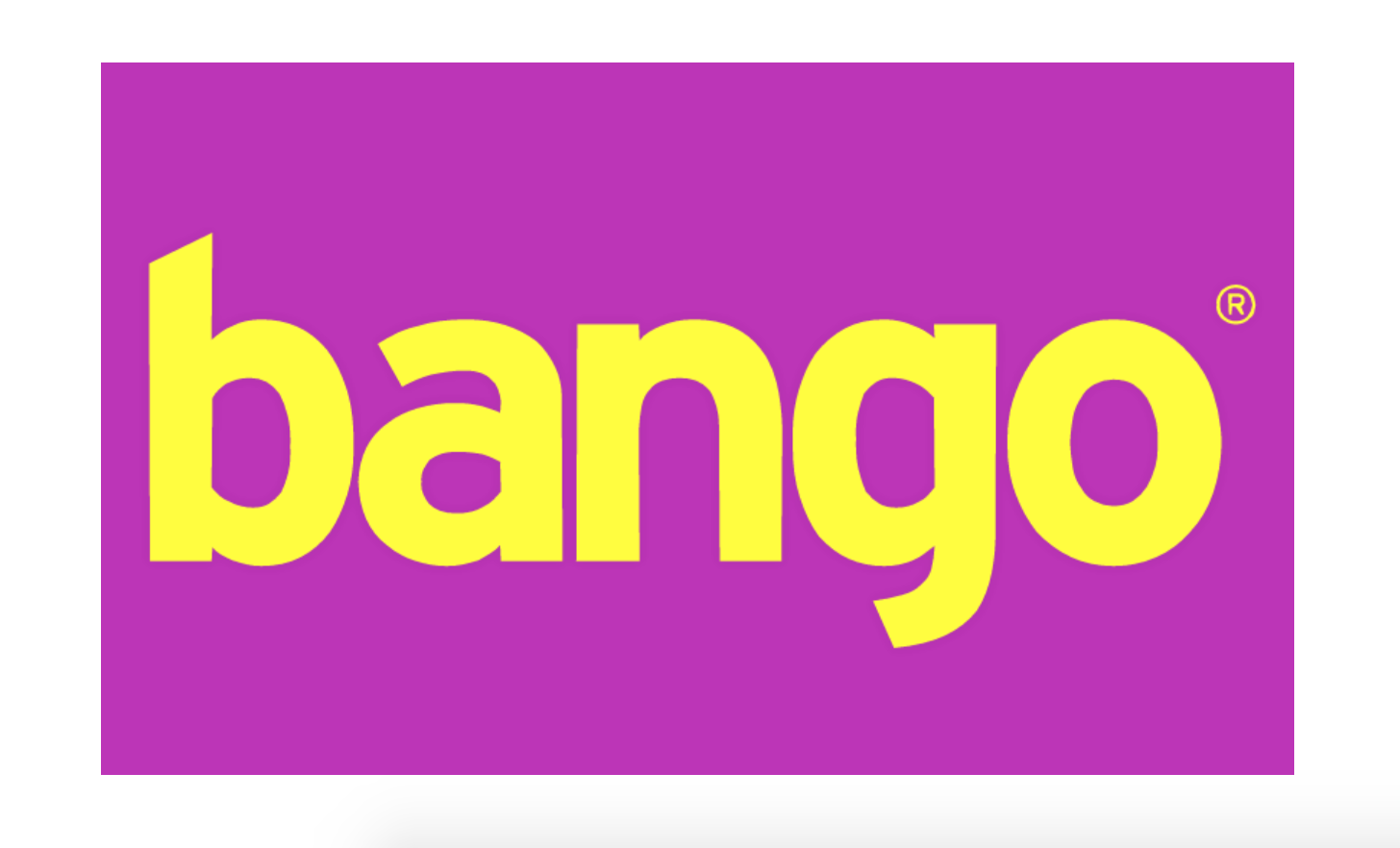 Bango Acquires US Carrier Billing Service BilltoMobile