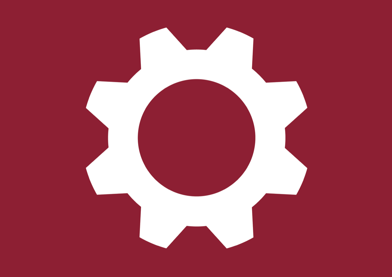 m14 industries