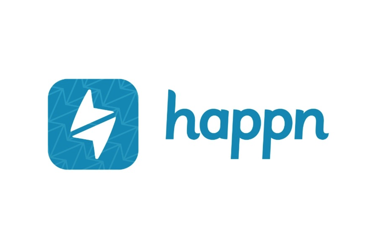 Reporter Shares Five Things She Noticed When Using Happn In India