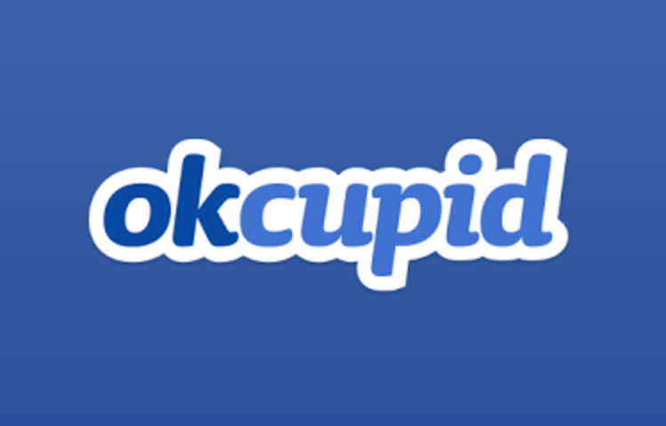 okcupid users